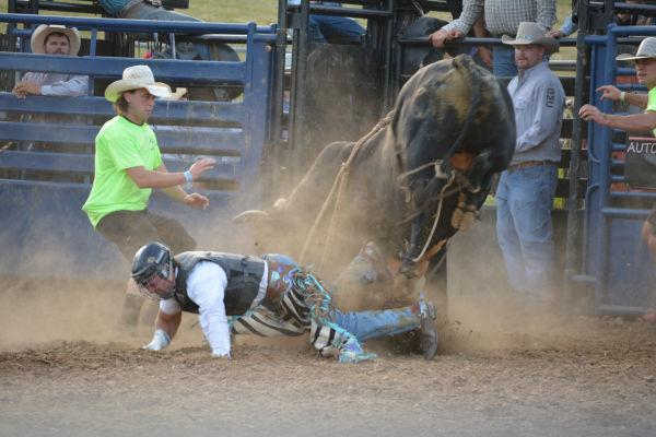 044 Franklin County Fair Saturday.jpg