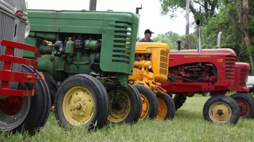 030 Labadie Tractor.jpg