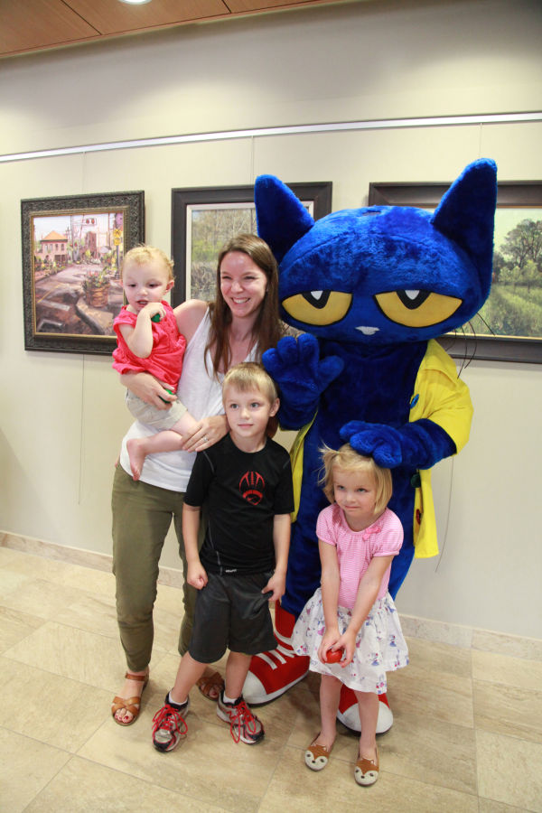028 Pete the Cat.jpg