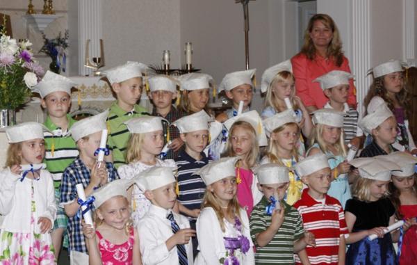 030 St. Gert Kindergarten Grad.jpg