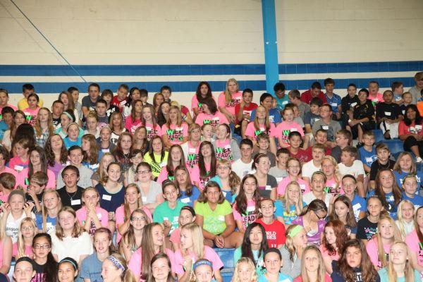 002 Middle School Welocmes 7th grade.jpg