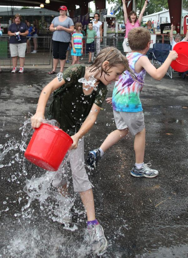 028 Bucket Brigade at Fair 2013.jpg