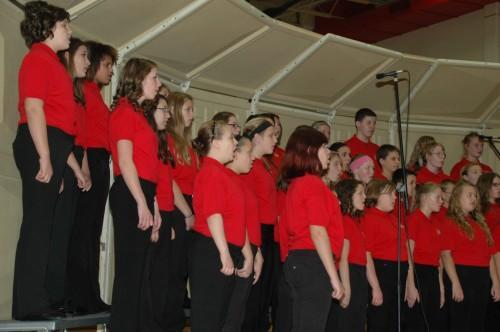 001 SC choir.jpg