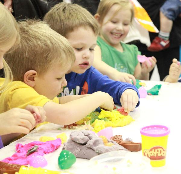 037 Messy Play Night 2014.jpg