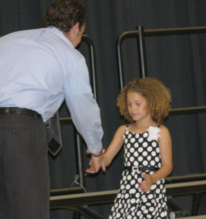 010 Central Elementary Kindergarten Program.jpg