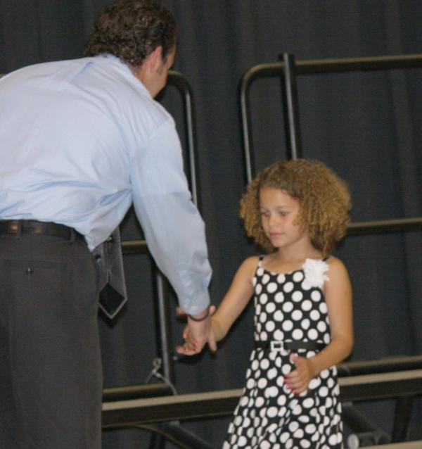 010 Central Elementary Kindergarten Program.jpg