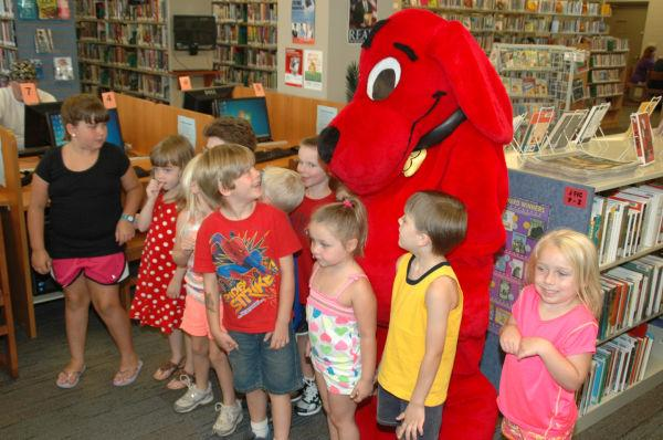 002 Clifford in St Clair.jpg