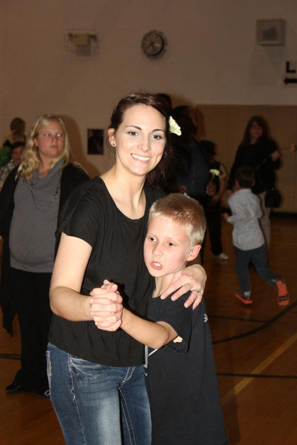 021 Union Family Dance 2014.jpg