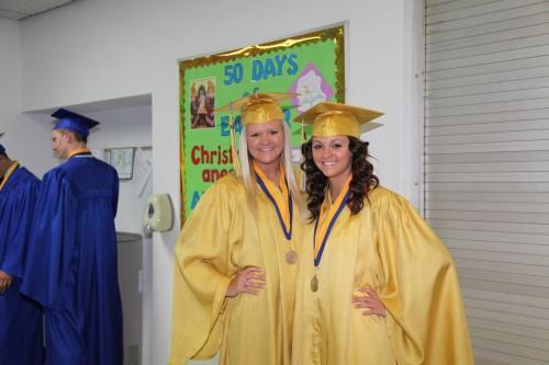 029 SFBRHS Grad 2012.jpg