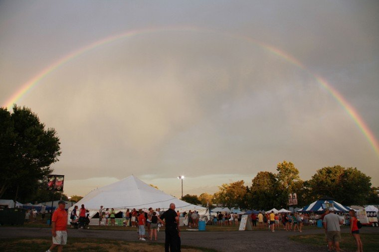 008 Fair Rainbow.jpg