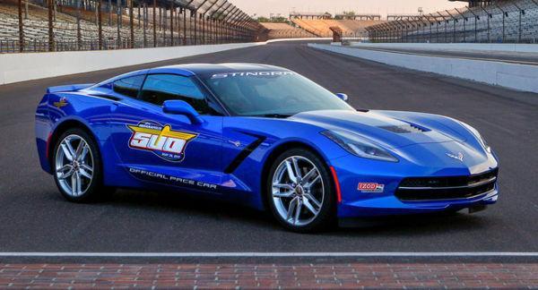 2014 Corvette Stingray Pace Car.jpg