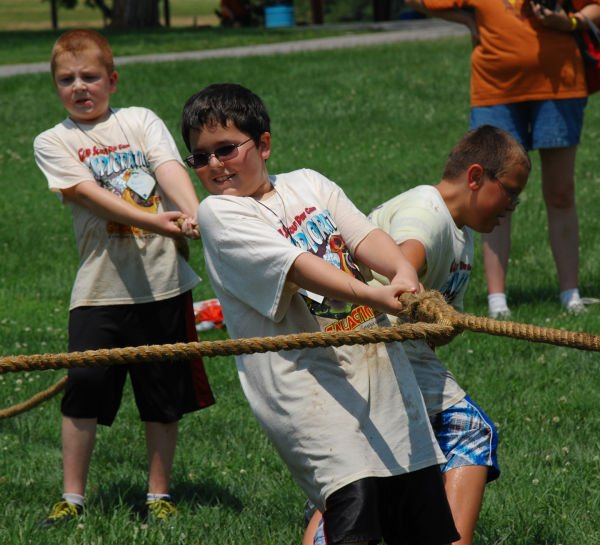 005 Boyscout Camp Monday 2012.jpg
