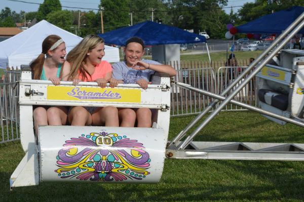 009 Franklin County Fair Friday.jpg