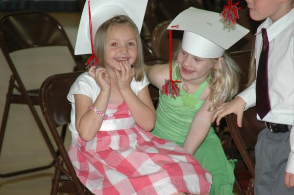 018 St. Clair Kindergarten Program.jpg