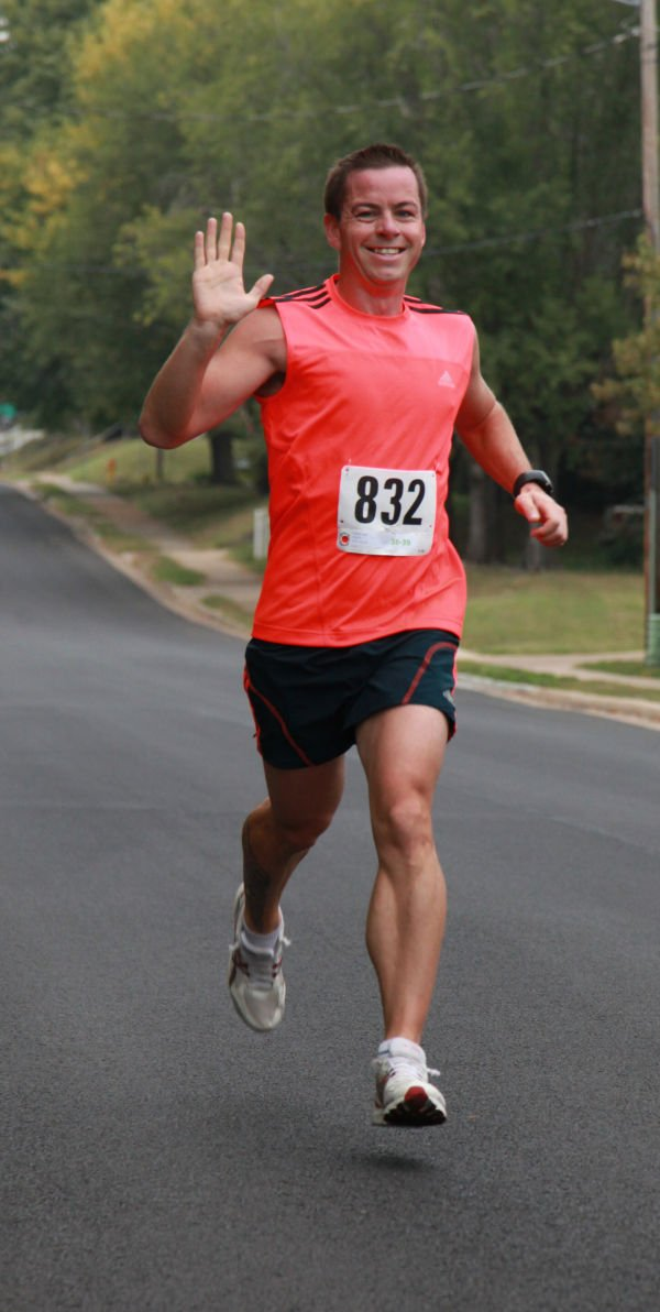 025 Run to Read 2013.jpg