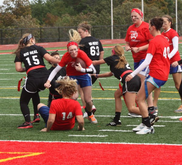 017 UHS Powder Puff 2013.jpg