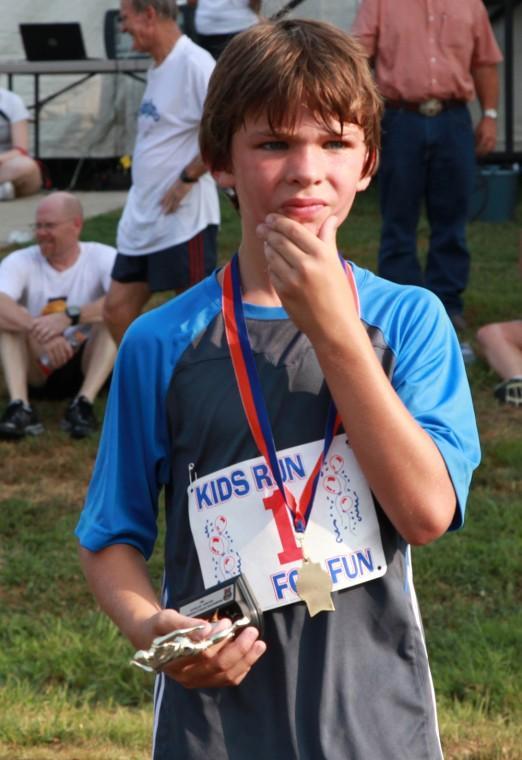 056 Run Walk Fair 2011.jpg