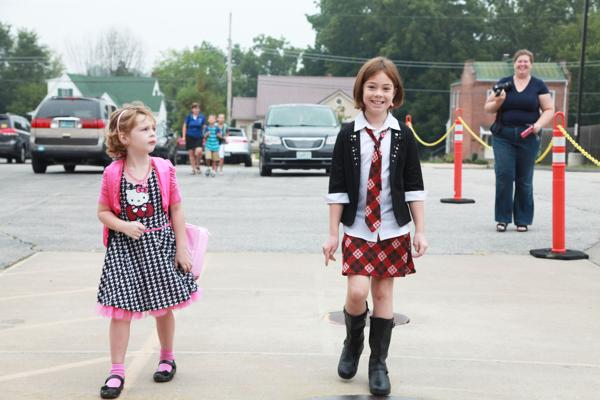 008 IL First Day od School 2014.jpg