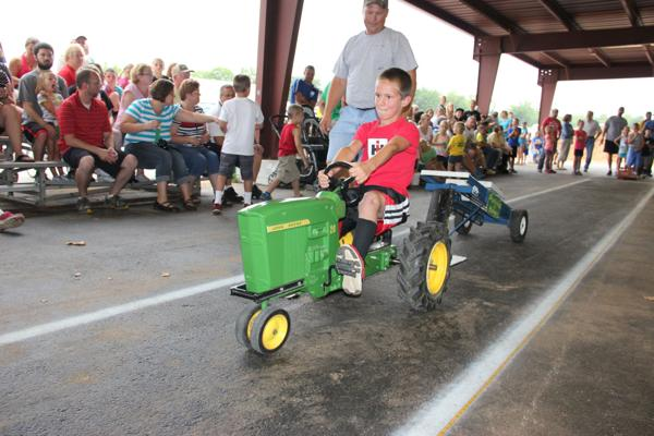 018 Pedal Tractor Pull 2014.jpg