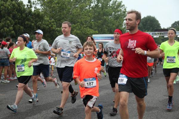 005 Fair Run Walk 2013.jpg