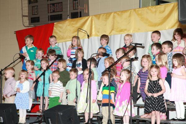 014 St John Preschool Concert 2014.jpg