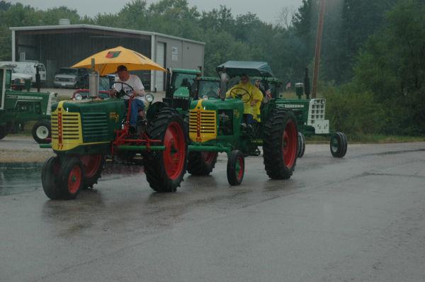 013 Tractors in St Clair.jpg
