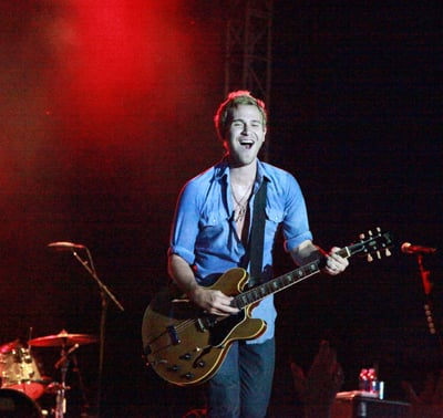 017 Fair LifeHouse Concert.jpg