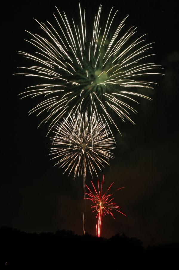 017 Washington MO Fireworks.jpg