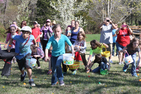 005 Word of Life Egg Hunt 2014.jpg