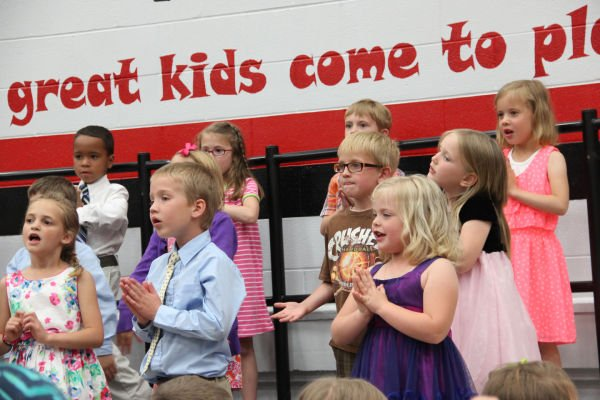 006 Beaufort kindergarten graduation.jpg