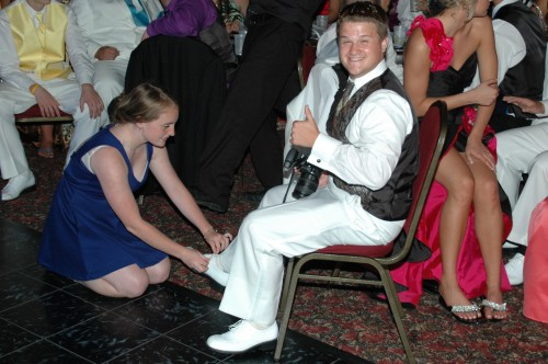 005 SCN Prom.jpg