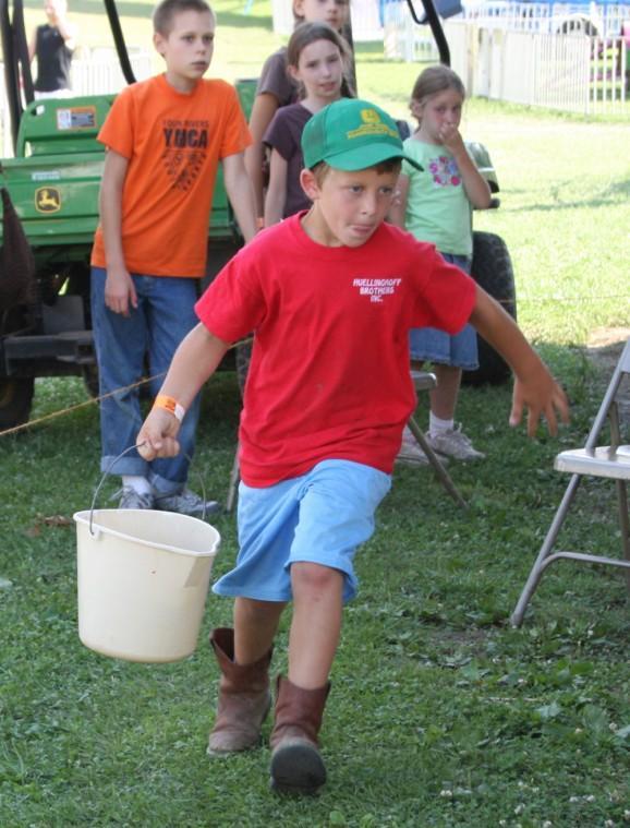010 Franklin County Fair .jpg
