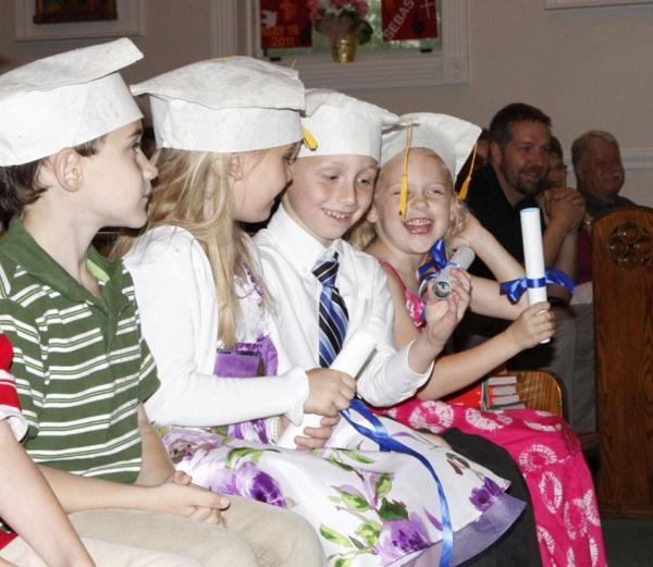 020 St. Gert Kindergarten Grad.jpg