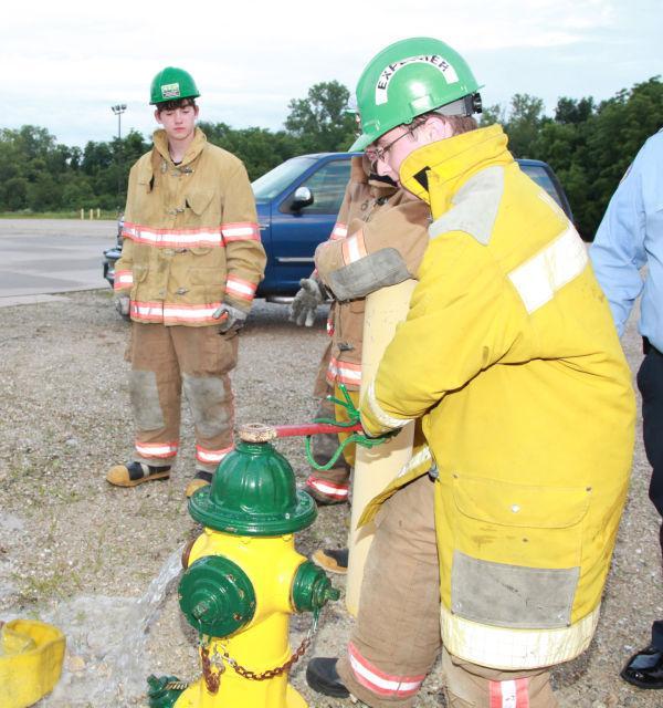039 Junior Fire Academy 2014.jpg