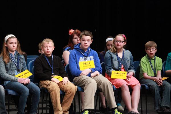 003 Spelling Bee 2014.jpg