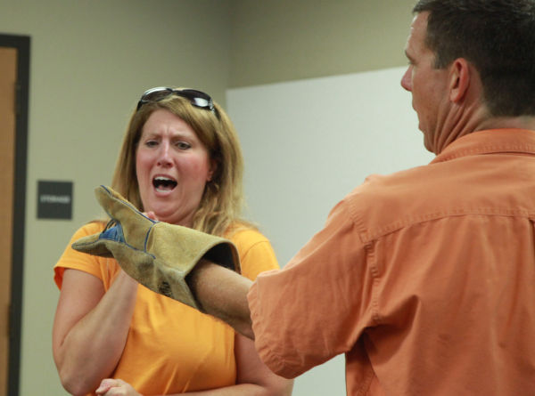 024 Reptile Show at Library 2014.jpg