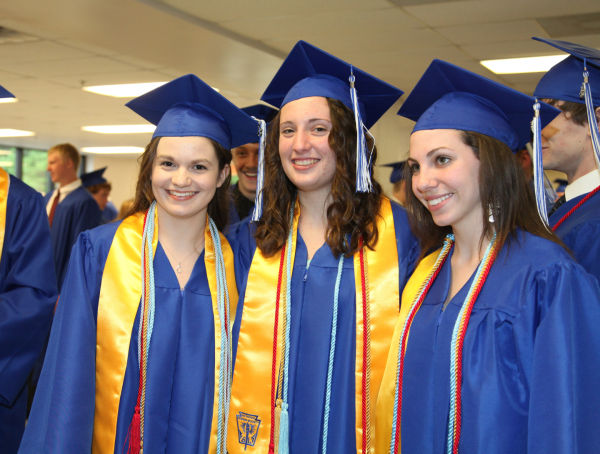 044 WHS graduation 2013.jpg