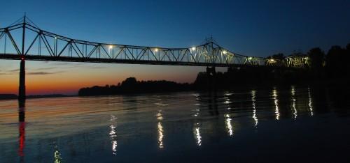 003 River at Night.jpg
