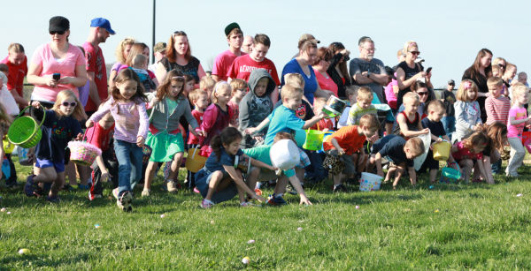 013 Washington City Park Egg Hunt 2014.jpg