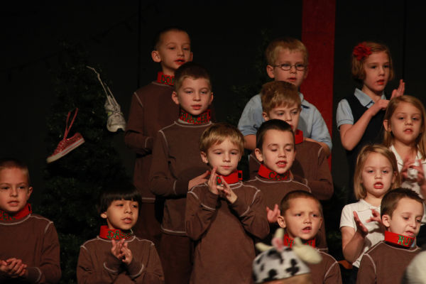 004 OLL Holiday Concert.jpg