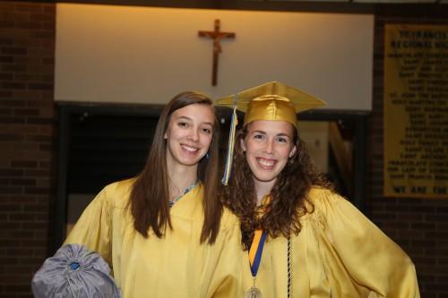 002 SFBRHS Grad 2012.jpg