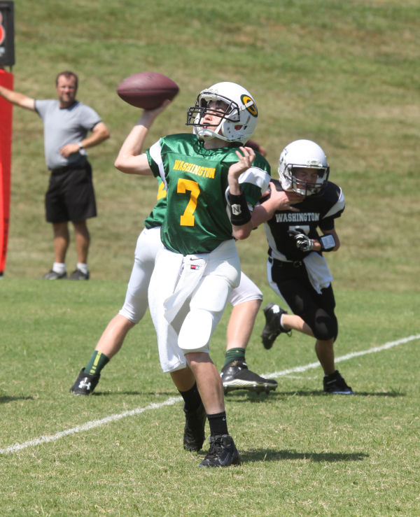 020 Washington Junior League Football.jpg