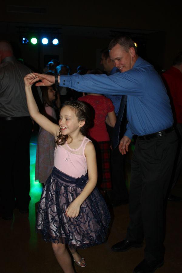 010 Neier Dance.jpg