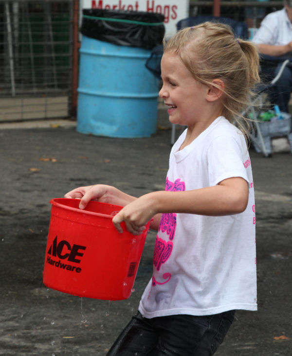 012 Bucket Brigade at Fair 2013.jpg