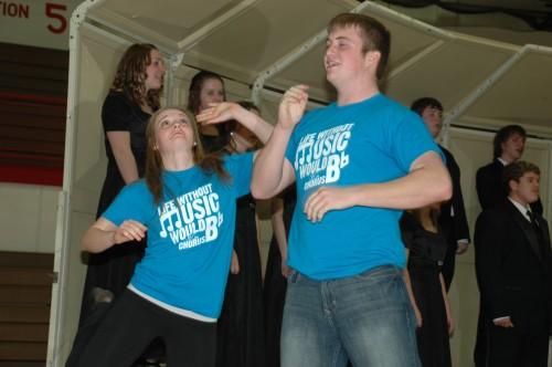 023 SC choir.jpg
