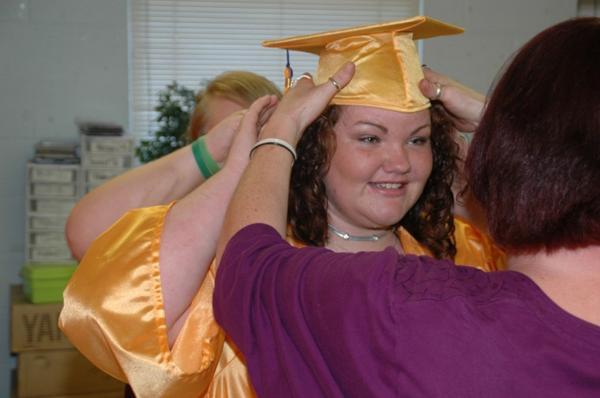 002 Londell 8th Grade Graduation.jpg