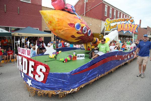 017 Fair Parade gallery 2.jpg