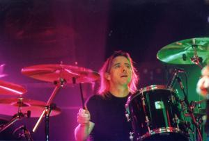 Prosecutors drop charge against AC/DC's Phil Rudd