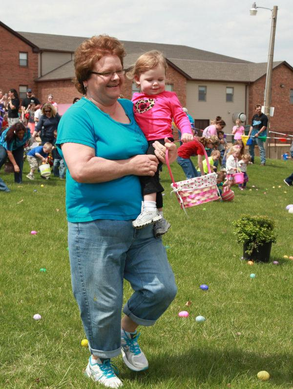 005 First Baptist Church Egg Hunt 2014.jpg