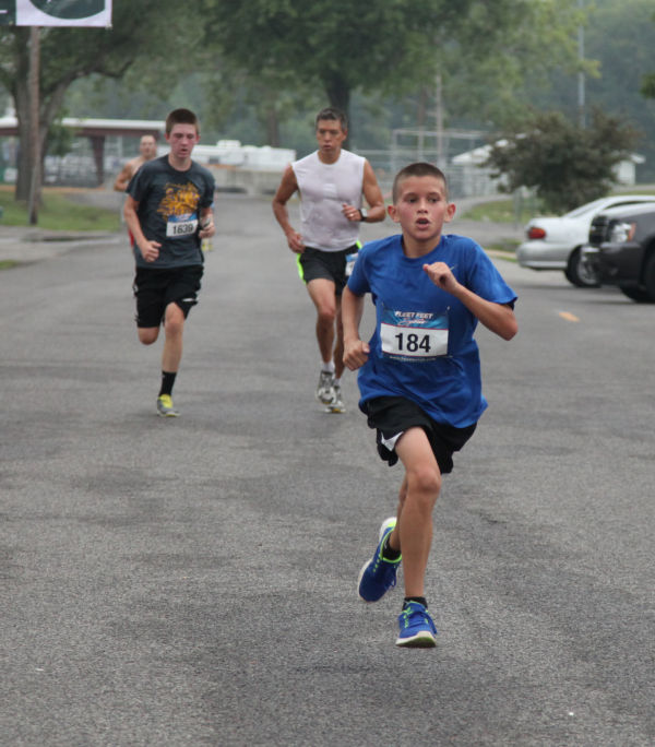 041 Fair Run Walk 2013.jpg